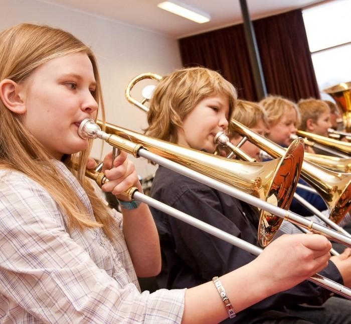 musikschule weihnachtshilfe
