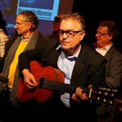 Video: Regionsversammlung singt und sammelt (2014)