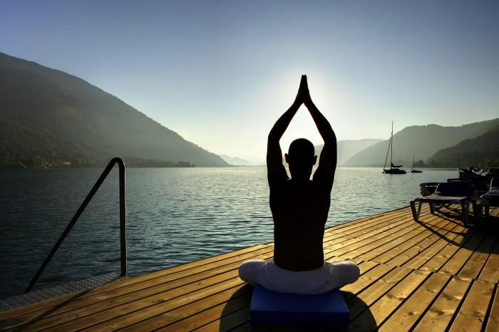 WH Yoga