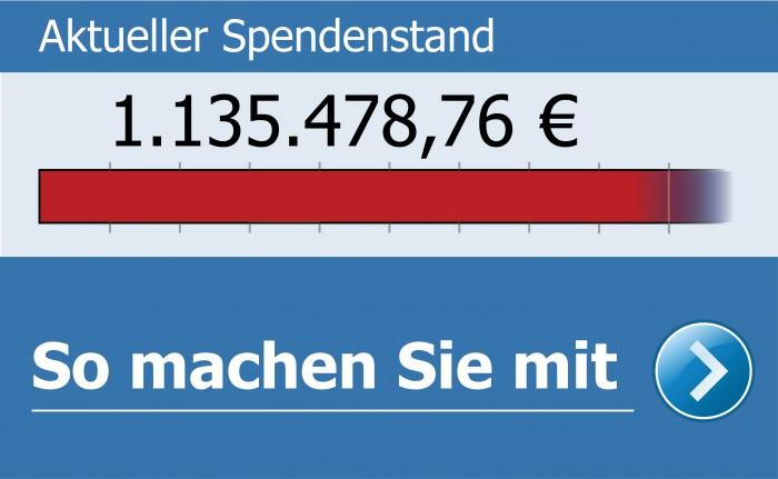 weihnachtshilfe-spendenstand160101-fin