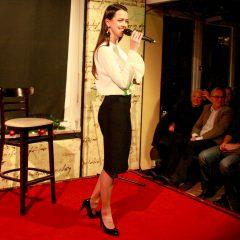 Der Freundeskreis Hannover sammelte bei einem Benefiz-Konzert