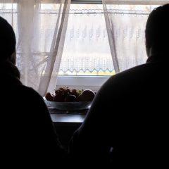 """Ein neuer Fall für die HAZ-Weihnachtshilfe: """"Ich weiß einfach nicht mehr weiter"""""""