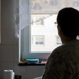 Ein neuer Fall für die Weihnachtshilfe: Eine Witwe kämpft für ihre Kinder