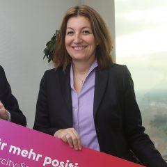 Spendenrekord für die Region Hannover