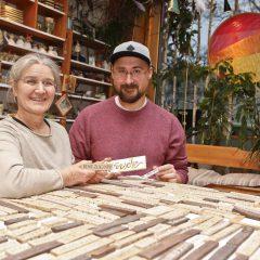 Werkstatt-Galerie sammelt 1000 Euro Spenden