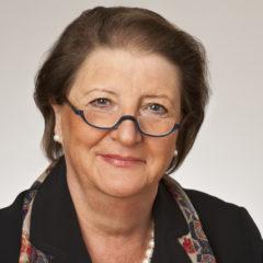 Benefiz-Lesung mit Barbara Schlüter, Claudia Rimkus und Heike Wolpert