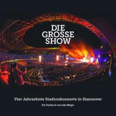 Ein hannoversches Konzert-Buch hilft der Spendensammlung