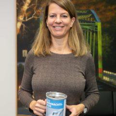 Digitale und analoge Adventskalender sorgen für Spenden