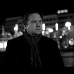Desimo, Brodowy, Peter Shub: Hannoversche Künstler laden zur Benefiz-Streamshow